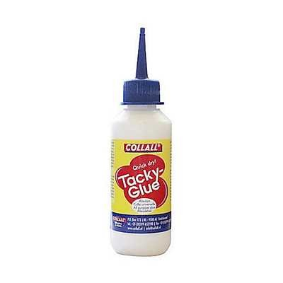 Collall: Tacky glue 100 ml