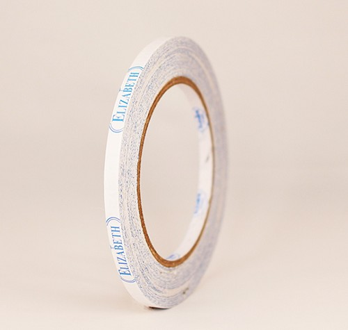 Elizabeth Craft Design Transparent double sided tape 3 mm x 25 MT