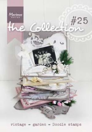 MD: The Collection # 25