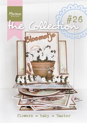 MD: The Collection # 26