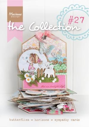 MD: The Collection # 27