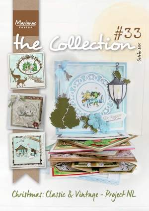 MD: The Collection # 33
