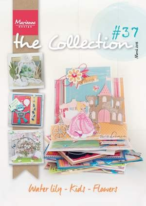 MD: The Collection #37