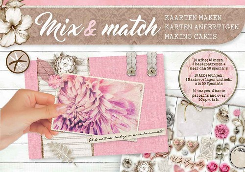 SL: Mix & Match; Condoleance