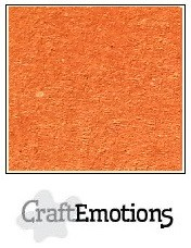 CE: Kraft Karton; 220 grams, 10 vel A4 - GRAVELROOD