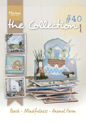 MD: The Collection #40