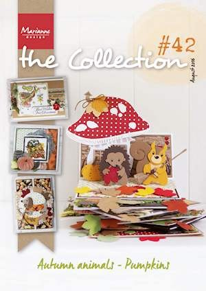 MD: The Collection #42