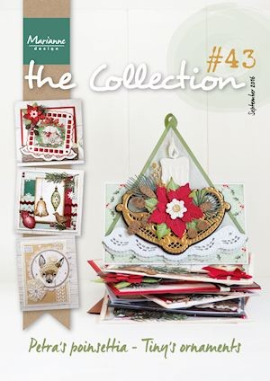 MD: The Collection #43