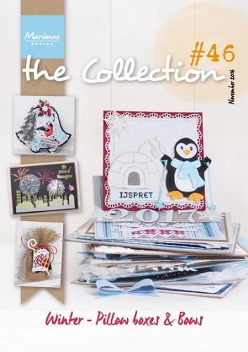 MD: The Collection #46