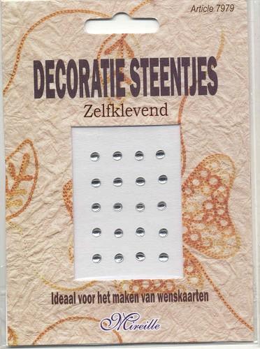 Mireille decoratie steentjes chrystal welkom op de for Decoratie steentjes