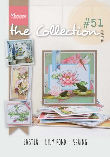 MD: The Collection # 51