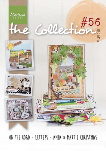 MD: The Collection # 56
