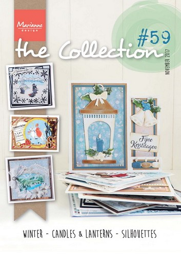 MD: The Collection #59
