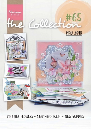 MD: The Collection # 65