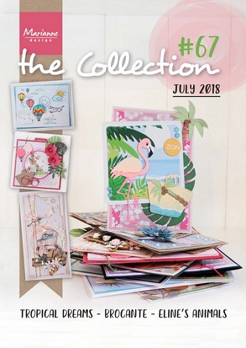 MD: The Collection # 67