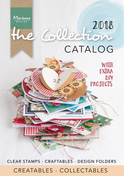 MD: The Collection 2018
