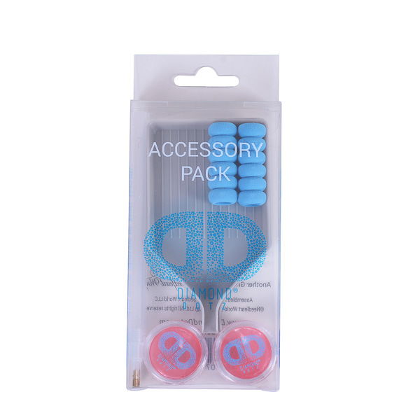 Diamond Dotz Accessory Pack