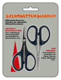 Reuser: duo scharen set