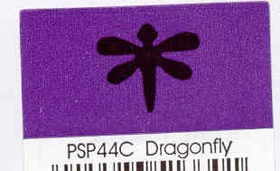 Link2linkpons serie 3: Dragonfly