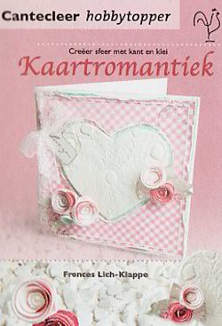 Hobbytopper: Kaartromantiek