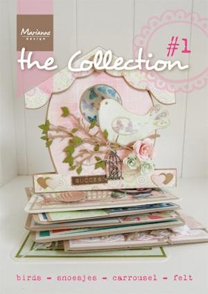 MD: The Collection 1