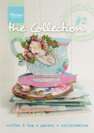 MD: The Collection 2