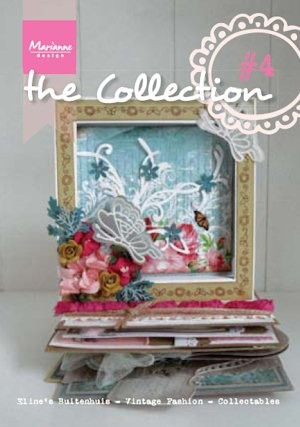 MD: The Collection 4