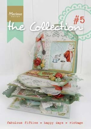 MD: The Collection 5