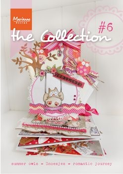 MD: The Collection 6