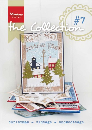 MD: The Collection #7