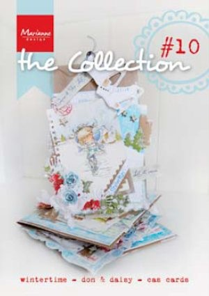 MD: The Collection #10