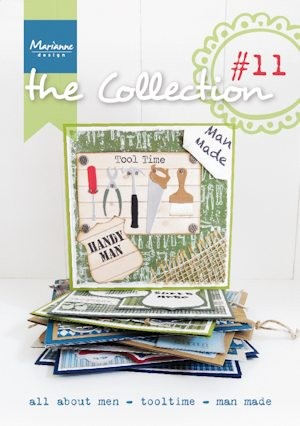 MD: The Collection #11
