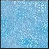 Jeje: Parelpapier 215 grs; 5 pcs A4, Light Blue