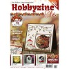 Hobbyzine Plus: 14