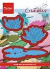 MD: Creatables; Tiny`s Waterlily