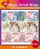 HC: Magic Shrink Wraps; Zur Taufe - Doop