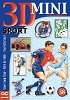 SL Mini Book: Sport