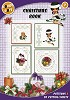 Hobbydots 3 - Christmas Book