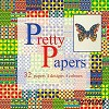 Pretty Papers: Summer