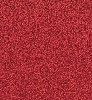KH: Adhesive Sheet: Glitter Red