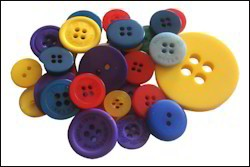 Crafts Too: Buttons Primary